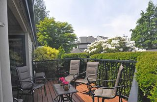 """Photo 23: 3628 NICO WYND Drive in Surrey: Elgin Chantrell Townhouse for sale in """"Nico Wynd Estates"""" (South Surrey White Rock)  : MLS®# R2457254"""