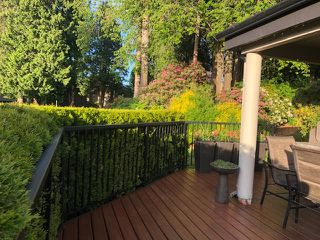 """Photo 28: 3628 NICO WYND Drive in Surrey: Elgin Chantrell Townhouse for sale in """"Nico Wynd Estates"""" (South Surrey White Rock)  : MLS®# R2457254"""