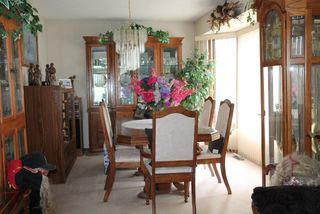 Photo 6: 5109 54A Street: Elk Point House for sale : MLS®# E4198809