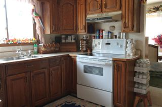 Photo 2: 5109 54A Street: Elk Point House for sale : MLS®# E4198809