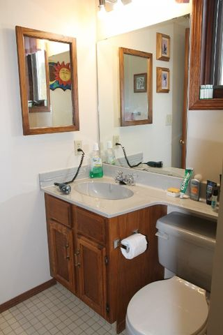 Photo 11: 5109 54A Street: Elk Point House for sale : MLS®# E4198809