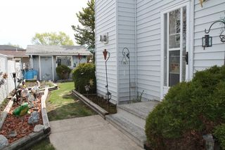 Photo 21: 5109 54A Street: Elk Point House for sale : MLS®# E4198809