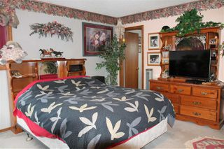 Photo 10: 5109 54A Street: Elk Point House for sale : MLS®# E4198809