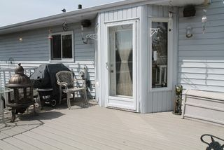 Photo 25: 5109 54A Street: Elk Point House for sale : MLS®# E4198809