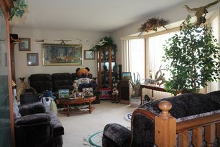 Photo 7: 5109 54A Street: Elk Point House for sale : MLS®# E4198809