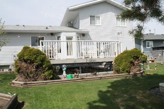 Photo 23: 5109 54A Street: Elk Point House for sale : MLS®# E4198809