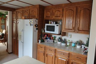 Photo 3: 5109 54A Street: Elk Point House for sale : MLS®# E4198809