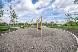 Photo 44: 113 Artesia Gate: Heritage Pointe Semi Detached for sale : MLS®# C4303569