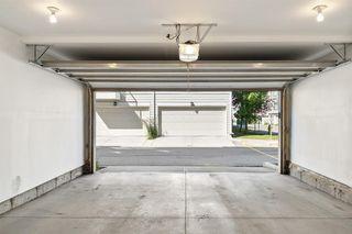 Photo 37: 47 AUBURN BAY Link SE in Calgary: Auburn Bay Row/Townhouse for sale : MLS®# A1010626