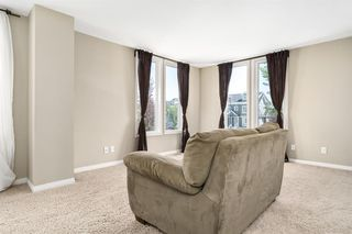 Photo 19: 47 AUBURN BAY Link SE in Calgary: Auburn Bay Row/Townhouse for sale : MLS®# A1010626