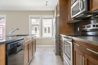 Photo 14: 47 AUBURN BAY Link SE in Calgary: Auburn Bay Row/Townhouse for sale : MLS®# A1010626