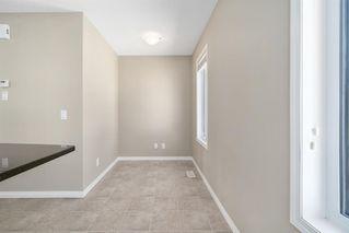 Photo 16: 47 AUBURN BAY Link SE in Calgary: Auburn Bay Row/Townhouse for sale : MLS®# A1010626