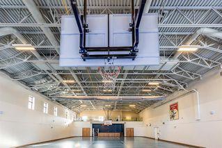 Photo 49: 47 AUBURN BAY Link SE in Calgary: Auburn Bay Row/Townhouse for sale : MLS®# A1010626