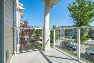 Photo 21: 47 AUBURN BAY Link SE in Calgary: Auburn Bay Row/Townhouse for sale : MLS®# A1010626