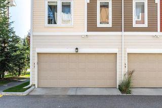 Photo 36: 47 AUBURN BAY Link SE in Calgary: Auburn Bay Row/Townhouse for sale : MLS®# A1010626