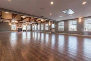 Photo 50: 47 AUBURN BAY Link SE in Calgary: Auburn Bay Row/Townhouse for sale : MLS®# A1010626