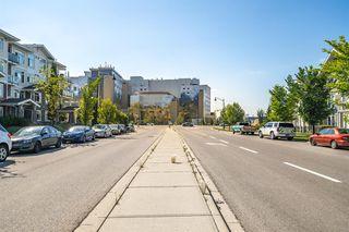 Photo 46: 47 AUBURN BAY Link SE in Calgary: Auburn Bay Row/Townhouse for sale : MLS®# A1010626