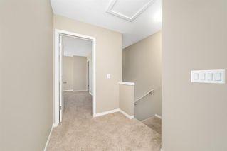 Photo 26: 47 AUBURN BAY Link SE in Calgary: Auburn Bay Row/Townhouse for sale : MLS®# A1010626
