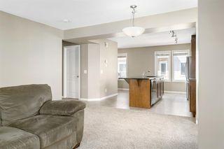 Photo 25: 47 AUBURN BAY Link SE in Calgary: Auburn Bay Row/Townhouse for sale : MLS®# A1010626
