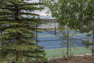 Photo 48: 47 AUBURN BAY Link SE in Calgary: Auburn Bay Row/Townhouse for sale : MLS®# A1010626