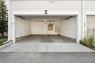 Photo 38: 47 AUBURN BAY Link SE in Calgary: Auburn Bay Row/Townhouse for sale : MLS®# A1010626