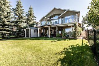 Main Photo: 509 High Park Boulevard: High River Detached for sale : MLS®# A1012302
