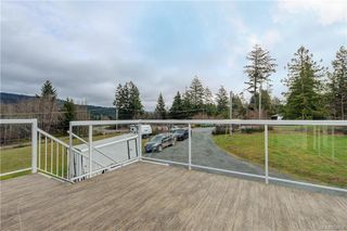 Photo 27: 2882 Patricia Marie Pl in Sooke: Sk Otter Point House for sale : MLS®# 834656