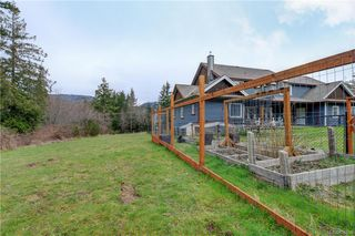 Photo 31: 2882 Patricia Marie Pl in Sooke: Sk Otter Point House for sale : MLS®# 834656