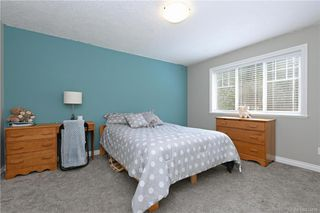 Photo 20: 2882 Patricia Marie Pl in Sooke: Sk Otter Point House for sale : MLS®# 834656