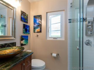Photo 17: KENSINGTON House for sale : 3 bedrooms : 4030 Rochester Road in San Diego