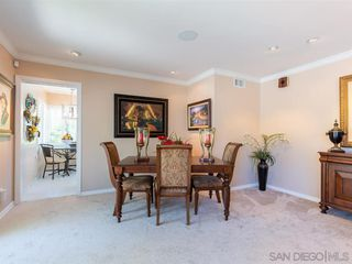 Photo 5: KENSINGTON House for sale : 3 bedrooms : 4030 Rochester Road in San Diego