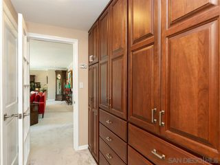 Photo 13: KENSINGTON House for sale : 3 bedrooms : 4030 Rochester Road in San Diego