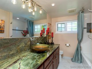 Photo 15: KENSINGTON House for sale : 3 bedrooms : 4030 Rochester Road in San Diego