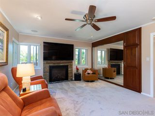 Photo 14: KENSINGTON House for sale : 3 bedrooms : 4030 Rochester Road in San Diego