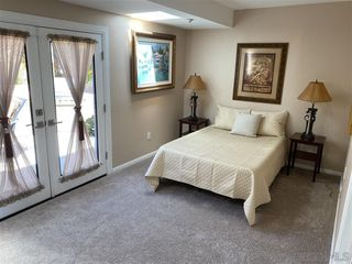 Photo 11: KENSINGTON House for sale : 3 bedrooms : 4030 Rochester Road in San Diego
