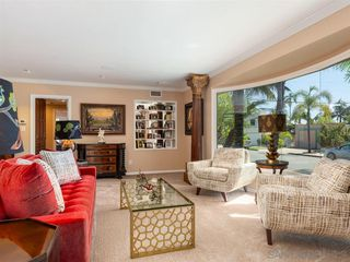 Photo 4: KENSINGTON House for sale : 3 bedrooms : 4030 Rochester Road in San Diego