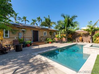 Photo 21: KENSINGTON House for sale : 3 bedrooms : 4030 Rochester Road in San Diego