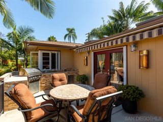 Photo 18: KENSINGTON House for sale : 3 bedrooms : 4030 Rochester Road in San Diego