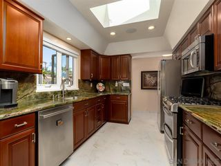 Photo 6: KENSINGTON House for sale : 3 bedrooms : 4030 Rochester Road in San Diego