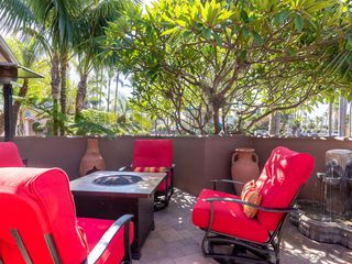 Photo 24: KENSINGTON House for sale : 3 bedrooms : 4030 Rochester Road in San Diego