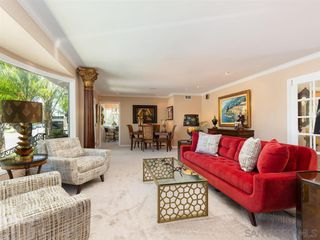 Photo 3: KENSINGTON House for sale : 3 bedrooms : 4030 Rochester Road in San Diego