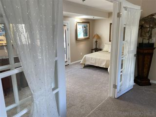 Photo 9: KENSINGTON House for sale : 3 bedrooms : 4030 Rochester Road in San Diego