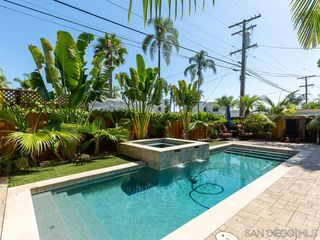 Photo 20: KENSINGTON House for sale : 3 bedrooms : 4030 Rochester Road in San Diego