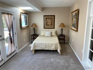 Photo 10: KENSINGTON House for sale : 3 bedrooms : 4030 Rochester Road in San Diego