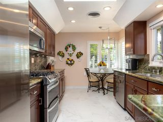 Photo 7: KENSINGTON House for sale : 3 bedrooms : 4030 Rochester Road in San Diego
