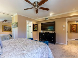 Photo 16: KENSINGTON House for sale : 3 bedrooms : 4030 Rochester Road in San Diego