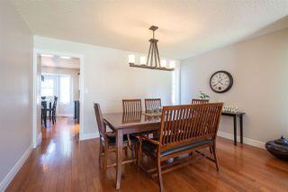 Photo 6: 17 ETON Terrace: St. Albert House for sale : MLS®# E4208161