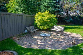 Photo 47: 17 ETON Terrace: St. Albert House for sale : MLS®# E4208161