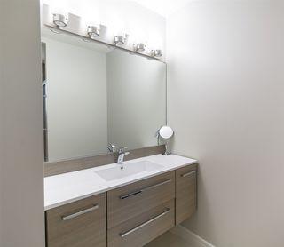 Photo 33: 17 ETON Terrace: St. Albert House for sale : MLS®# E4208161