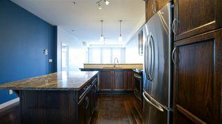 Photo 5: 404 10808 71 Avenue in Edmonton: Zone 15 Condo for sale : MLS®# E4208202